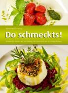 Kochbuch vom Kaiserstuhl