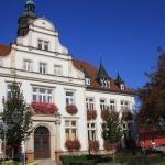 Schule Bötzingen