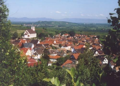 Ort_von_den_Reben