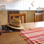 Winzerhof Isele: Ferienwohnung in Breisach