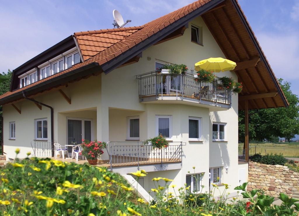 Winzerhof Schätzle Image