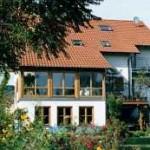Ferienwohnung Utz in Wasenweiler