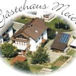 Gästehaus Meier Endingen Königschaffhausen