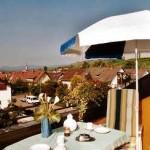 Ferienwohnung jakob in Ihringen