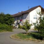 Appartement in Ihringen auf dem Waidhof