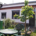 Ferienwohnung Probst Breisach