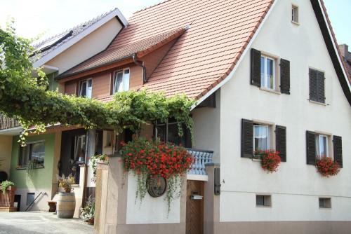 Haus Teufelsburg Image