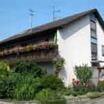 Ferienwohnung göpfert in Ihringen