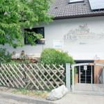 Ferienwohnung Heim Breisach