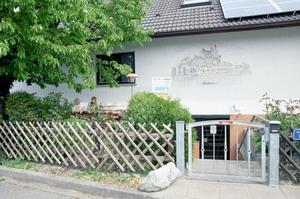 Ferienwohnung Heim Image
