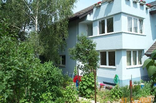 feWo Schmeisser Königschaffhausen