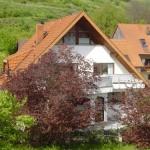 Gästehaus Vetter in Amoltern