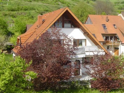Gästehaus Vetter Image