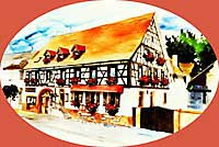 Gasthaus Sonne Image