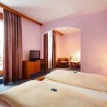 Hotel Bräutigam Ihringen