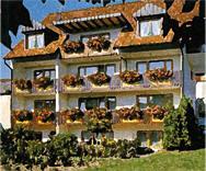 Gästehaus Goldener Engen in Ihringen