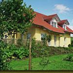 Winzerhof Hofert Königschaffhausen