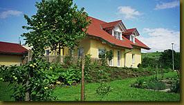 Winzerhof Hofert Image