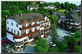 Hotel Riegeler Hof Image