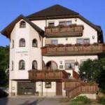 Hotel Leiselheimer hof Sasbach Leiselheim