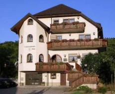 Hotel Leiselheimer Hof Image