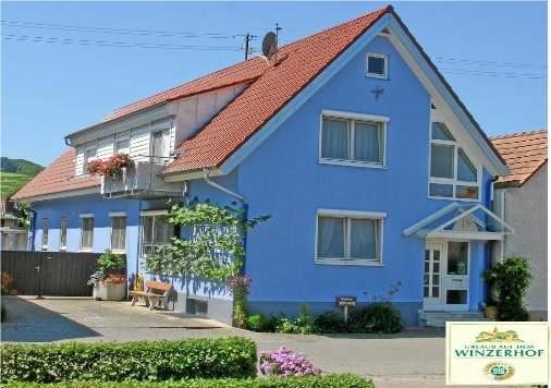 Winzerhof Domke Image