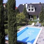 Ferienwohnung Helde in Sasbach Jechtingen