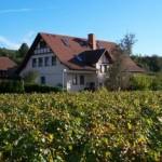 Ferienwohnung Göhring in Vogtsburg Bischoffingen