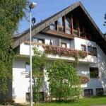 Ferienwohnung Kaltschmidt in Brukheim am Kaiserstuhl