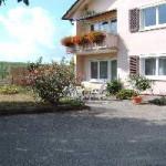 Ferienwohnung Sacherer in Vogtsburg im Kaiserstuhl