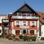 Gasthaus Bären in Oberrotweil