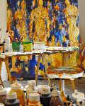 Atelier Wiedemann Oberrotweil