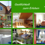 Die sprachpension in Vogtsburg im Kaiserstuhl