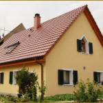 Ferienhaus in sasbach am Kaiserstuhl