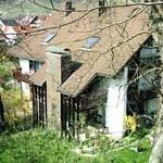 Gästehaus Rosengarten Vogtsburg Oberrotweil