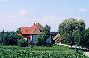 Ferienwohnung Neumühle Image