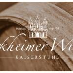 Winzergenossenschaft Burkheim