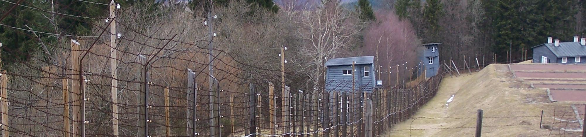 Konzentrationslager Strutthof