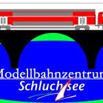 MBZ Schluchsee