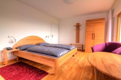 Zimmer im haus am Weinberg in Vogtsburg