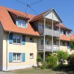 Gasthaus Neun Linden
