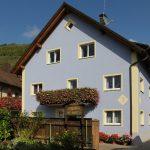 Ferienwohnung Dürr in Vogtsburg Oberbergen
