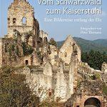 Vom Schwarzwald zum Kaiserstuhl