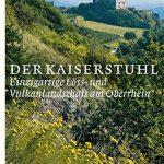 Der Kaiserstuhl- thorbecke Verlag