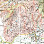 Kopmpass Karte 883