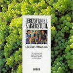 Bcu Lebensfroher Kaiserstuhl
