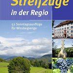 Buch: Streifzüge durch die Region