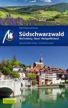 Micjhael Müller südschwarzwald
