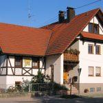 Ferienwohnung auf dem Winzerhof in Eichstetten