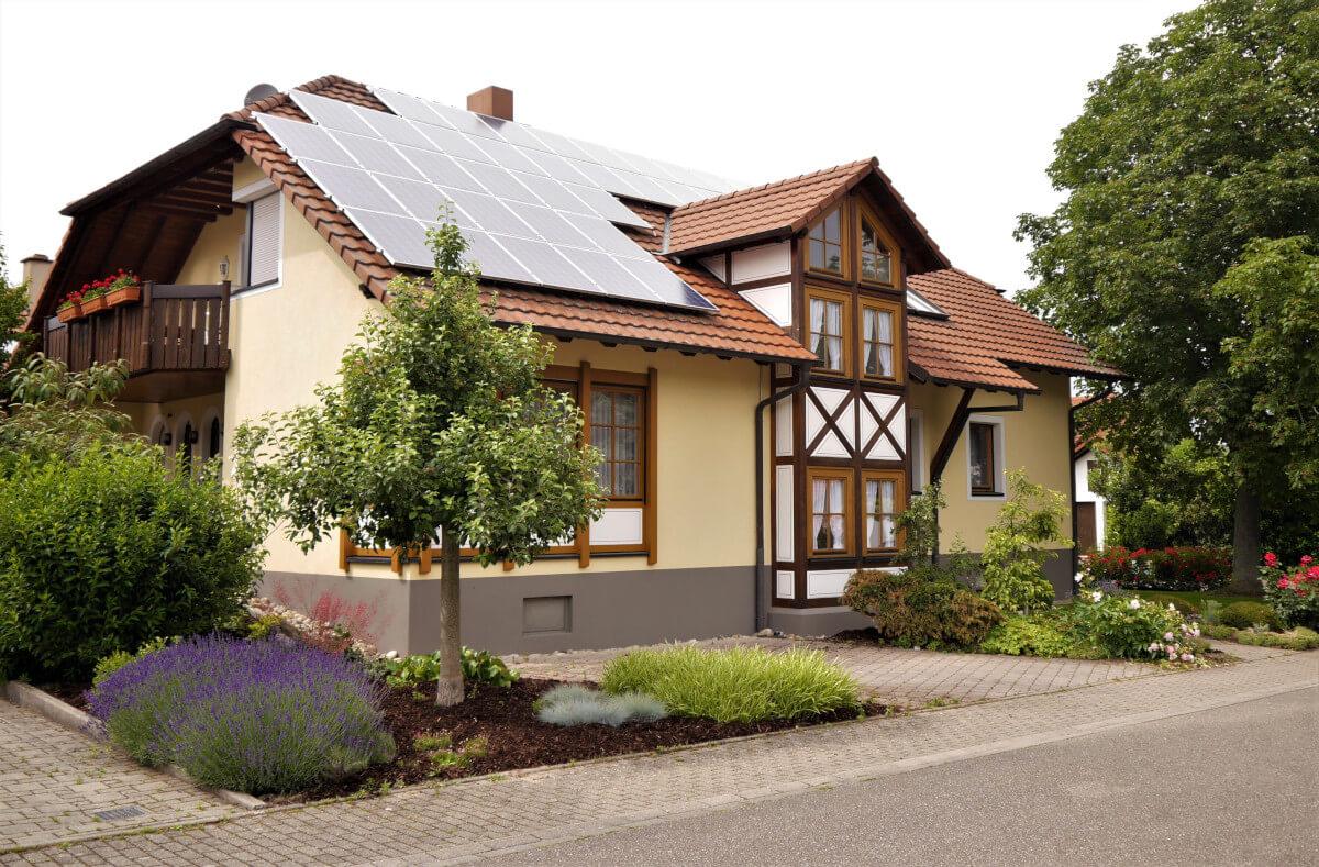 Winzerhof Mattmüller Leiselheim
